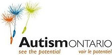 Autism Ontario.jpeg
