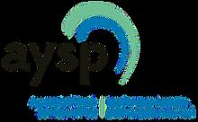 AYSP.png