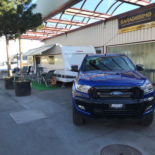 Ford Ranger Zugfahrzeug 3.5t.jpg