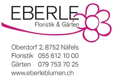 Eberle Blumen.JPG