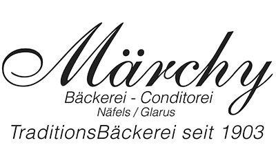 baeckerei-konditorei-maerchy.jpg