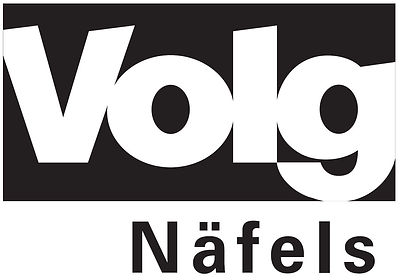 Volg_Näfels.JPG