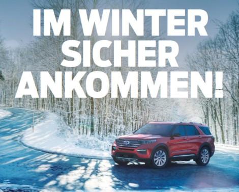 im_winter_sicher_ankommen_ford_garage_fe