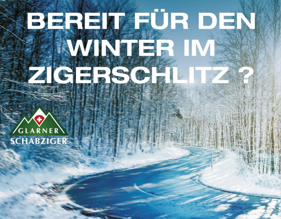 Bereit_für_den_Winter_im_Zigerschlitz__