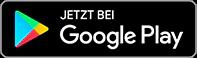 jetzt bei google play fordpass.webp