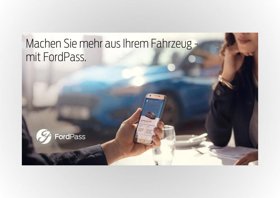 Ford Pass.jpg