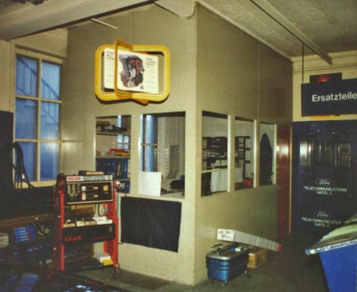 1987-2.jpg