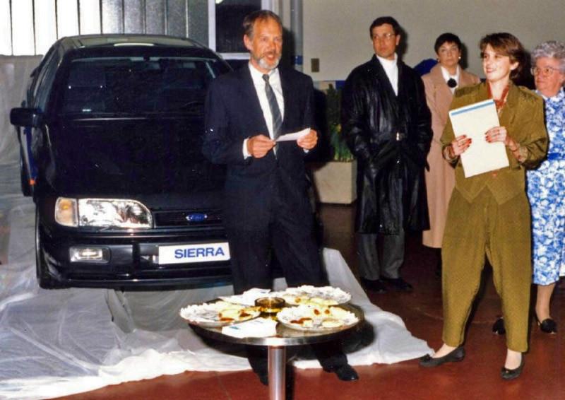1990-4.jpg