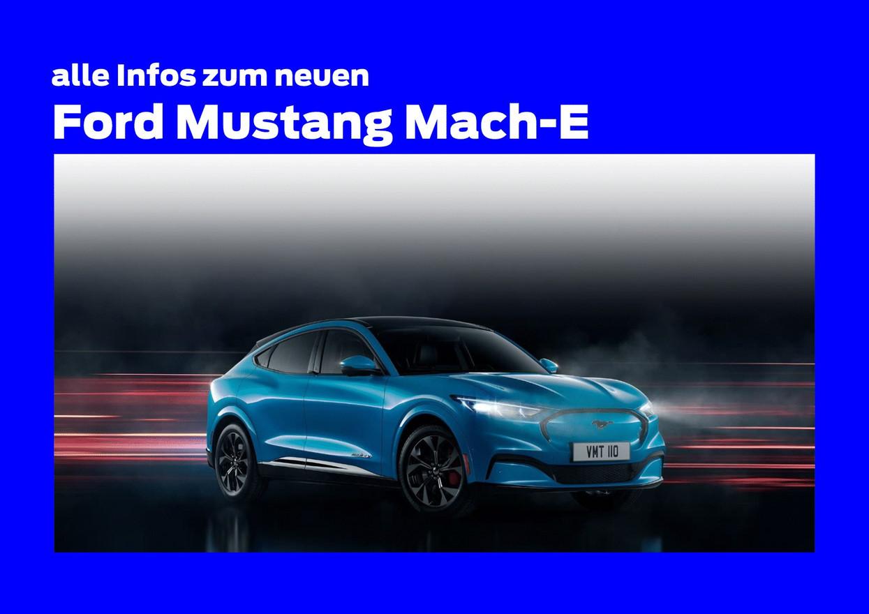 Ford Mustang Mach-E.jpg