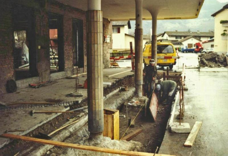 1990-3.jpg