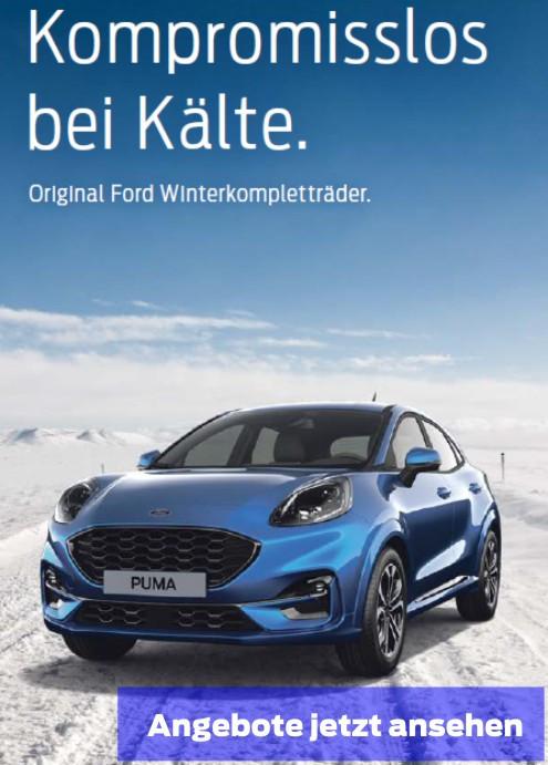 Winterräder_2020_Ford_Garage_Felber_Nä
