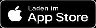 laden im app store fordpass.webp