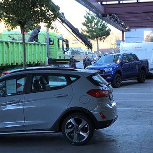 LKW Nutzfahrzeug Baum.jpg