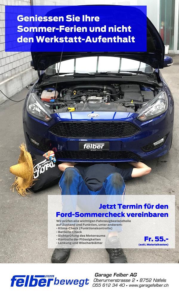 sommerckeck ford garage felber 2021.jpg