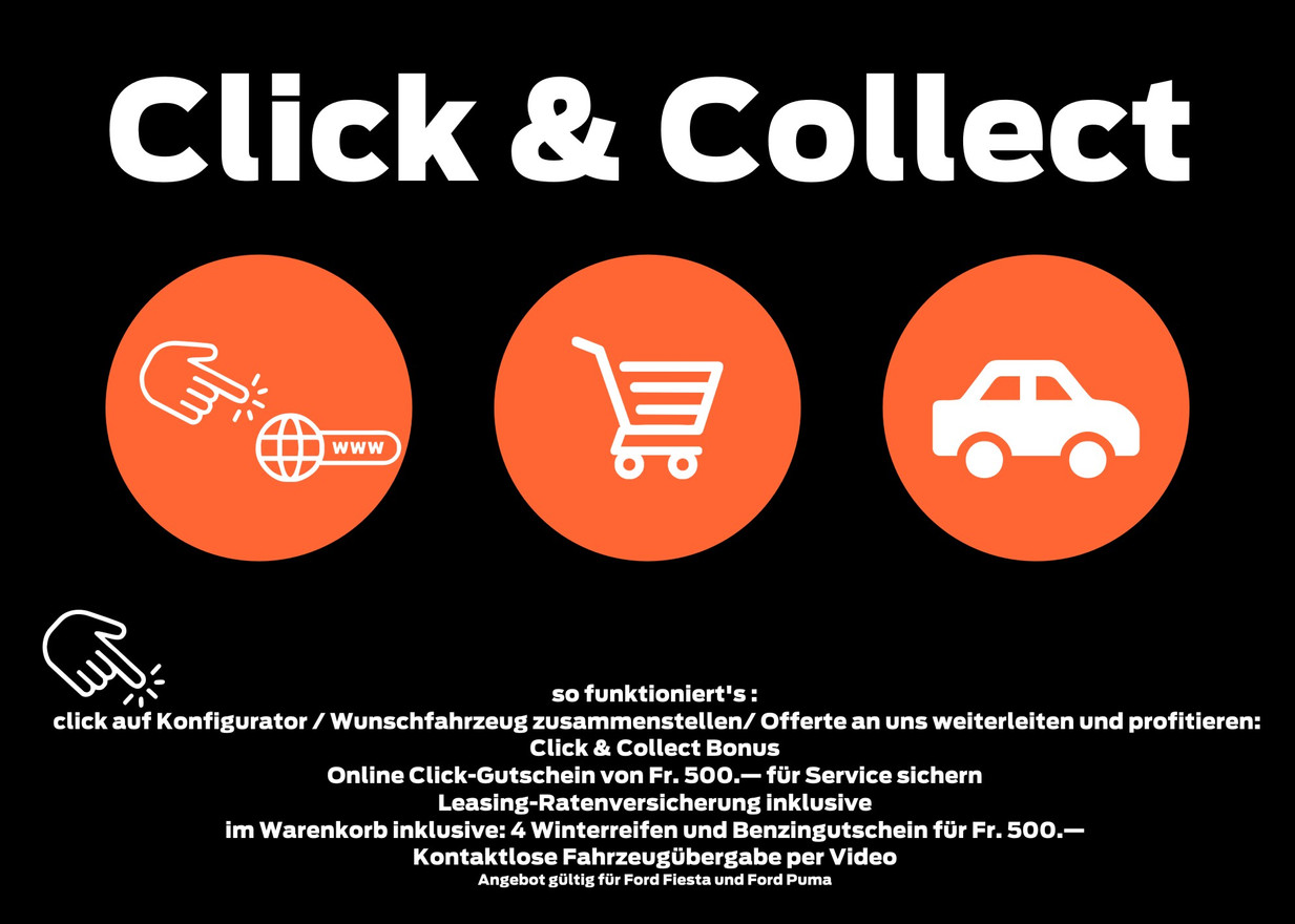 click & collect.jpg