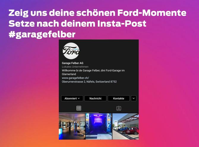 Instagram Gallery.jpg