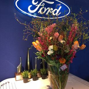 Ford_Flowers_Näfels_Garage_Felber_Eberle