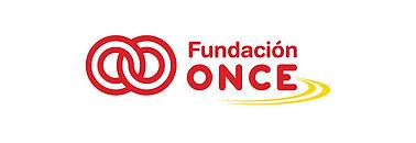 Logotipo-Fundacion-ONCE.jpg