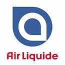 logo air liquide.jpg