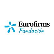 logo eurofirms.png
