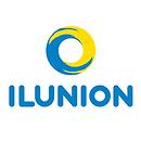 Logo ilunion.png