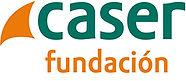 Logo Fundación Caser.jpg