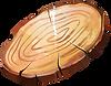 Wood_Slice_02.png