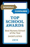SL-Best-Nursery-School-661x1024.png
