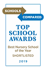 SL-Best-Nursery-School-661x1024.png