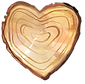 Wood_Slice_Heart.png