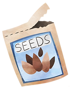 Seeds.png