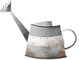 Watering_Can.png