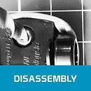 disassembly.jpg