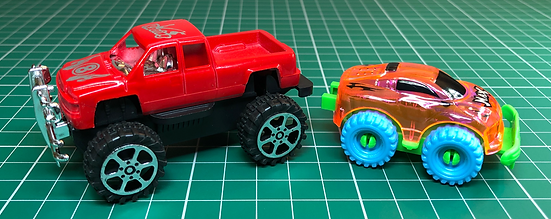 toycars.png