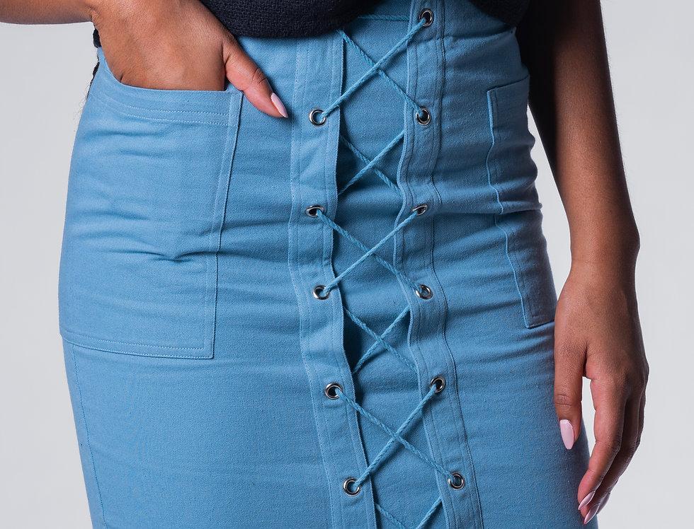 YADE Skirt