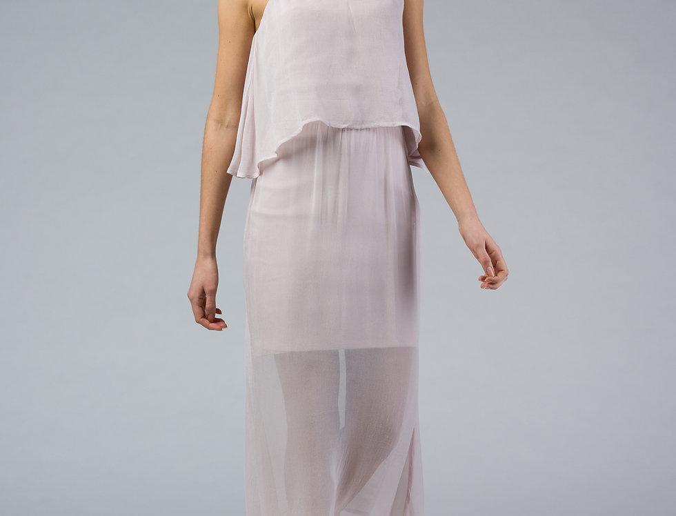 FAARIYA Skirt
