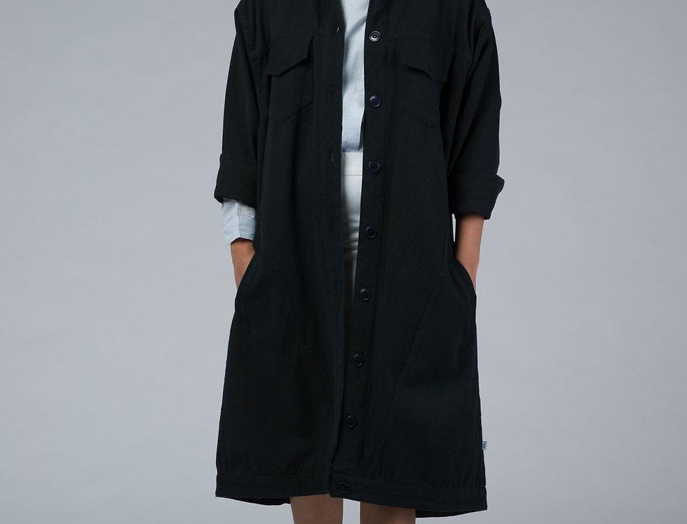 ZAYN Coat