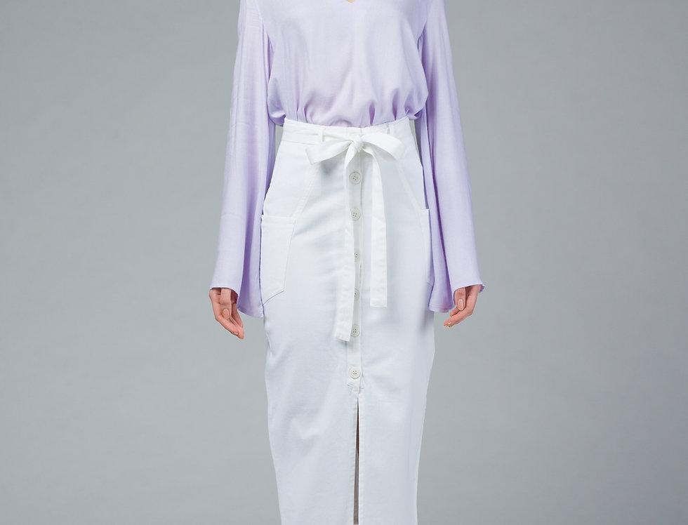 NAIMA Skirt