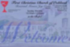 FCCO postcard.jpg