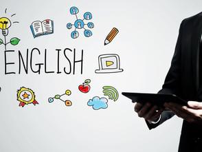 5 советов как организовать занятия по бизнес-английскому