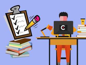 Неделайтеэти задания на уроке - оставьте на ДЗ!