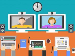 Преподавание и современные технологии. С какими трудностями можно столкнуться, переходя на работу он