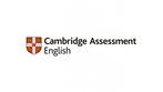 Вебинар от Cambridge Assessment English