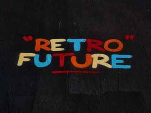 Упражнения на Future in the Past