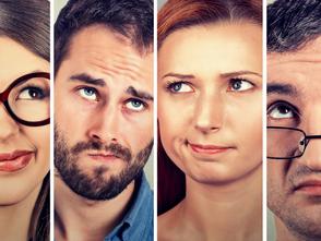 Ложные друзья переводчика - как не попасть в ловушку