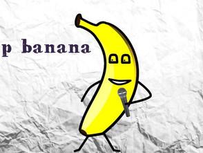 ТОП-10 фруктовых идиом и с чем их едят