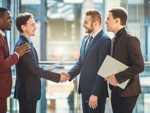 Знание культуры помогает в бизнесе