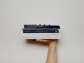 Учимся читать в оригинале - художественная литература для студентов от Elementary до Advanced