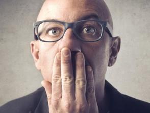 Best tips как разговорить студента и преодолеть боязнь делать ошибки в речи
