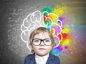 Top -7 tips воспитания двуязычных детей